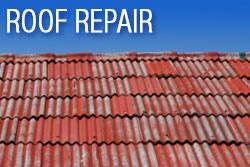 Roof Repair Tucson