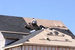 Roofing Tucson Az