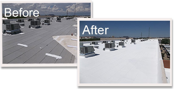 Superb Licensed, Bonded And Insured Tucson Roofing Contractors With Over 24 Years  Experience Including Roof Repair, Roof Coating, Roof Leaks, Tile Roofs, Flat  ...